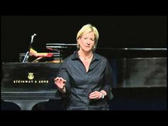 """Brene Brown: """"Hope is not a way of feeling. Hope is a way of thinking. ...And it's 100% teachable."""""""
