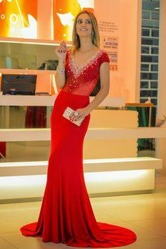 Moda e Consultoria Ju Rodrigues: Provador Fashion - Novidades Gazela Fashion