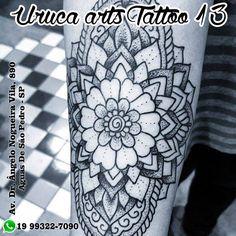 Uruca Arts Tattoo 13  Obrigado Gibi Lino por mais uma, mehndi com flor exclusiva  #mehndi #tatuagemmehndi #dotline #tatuagempontoelinha #pontoelinha #pontilhismo #pontilhismotattoo #pontilhismobrasil #dotlinetattoo #tattoodotlines #dotlines Tattoo 2 me #tattoo2me #tattooist #tatuagemsp #vempraáguas #vempraaguas #aguasdesaopedro #tattoosp #saopedro #saopedrosp #brotas #brotassp #obrigado #urucaarts