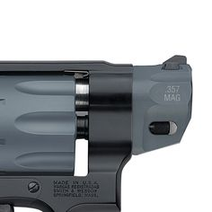 Product: Model 327