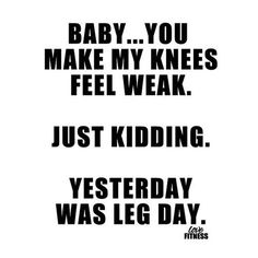 If you're a fitness junkie, you can relate! We've found the funniest #fitgirlprobs out there!