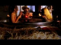 Tracy Byrd - I'm From The Country  Music video by Tracy Byrd performing I'm From The Country. (C) 1998 UMG Recordings, Inc.