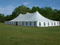Easy tent rental in Houston for your next event or party. We have outdoor tents for every occasion - corporate, festivals, and events. Get a quote for your occasion. Canopy Tent Rental, Event Tent Rental, Party Tent Rentals, Wedding Rentals, Tents, Party Chairs, Tent Reviews, Chairs For Rent, Cheap Chairs