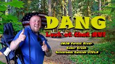DANG look at that 2020 Cedar Creek 37FLB!