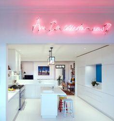 80 Besten Hausbau Kuche Bilder Auf Pinterest Build House