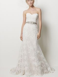 We have a wide range from the latest dress style to popular classic gowns for you to choose the perfect wedding dress. Description from yydress.co.uk. I searched for this on bing.com/images