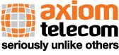 Axiom Telecom was founded by an Emarati entrepreneur, Faisal Al Bannai, with four employees at the start of its operations in 1996. Axiom became the official distributors for many mobile consumer brands in the UAE, including Nokia, Blackberry & Samsung and the largest market share in the middle east.