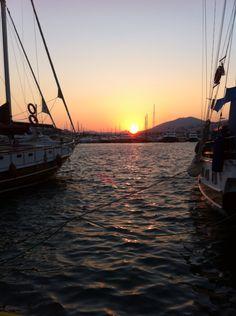Bodrum.. Turkey