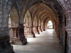 abbaye-saint-colomban-de-luxeuil