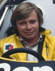 Palmares de Didier Pironi aux 24H du Mans