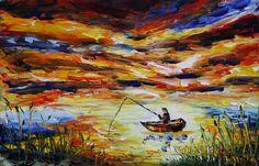 seascape-oil-painting-fishing-146-3.jpg (850×546)