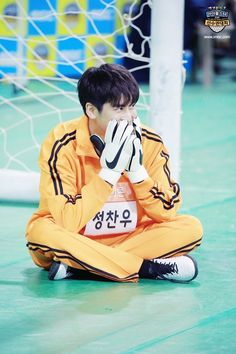 Chanwoo Ikon, Kim Hanbin, Bobby, Ikon Member, Jay Song, Ikon Debut, Indian Boy, Fandom, Yg Entertainment