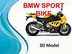 174 Best 3D Bike Models images in 2019 | Motorcycles, Biking