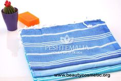 Hand Towel Set - 4 Pcs Travel Towel Hanging Towel Cottage Chic Swim on kitchen table ideas, kitchen towels and rugs, kitchen shower ideas, towel basket ideas, paper towel ideas, dish towel gift ideas, kitchen spoon ideas, kitchen towels for embroidery, kitchen dish towels, tea towel ideas, bath mat ideas, bath towel ideas, kitchen tree ideas, decorative towel ideas, towel craft ideas, hand towel ideas, glue ideas, towel decorating ideas, baby towel ideas, beach towel ideas,