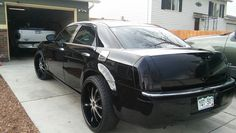 Chrysler 300s, Black Panther, Car Ins, Luxury Cars, Porsche, Dreams, Sexy, Fancy Cars, Black Panthers