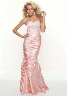Mori Lee 91022 Prom Dress - PromDressShop.com