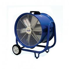 Quạt hút gió công nghiệp KIN – 500 là sản phẩm tiên tiến bậc nhất hiện đại được sử dụng rộng rãi trong các khu công nghiệp lớn bởi tính tiện lợi và tiết kiệm được nhiều chi phí tối đa. Bảo hành 24 tháng.