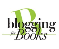 I Blog For Books! http://www.libreriafdav.com/blog/
