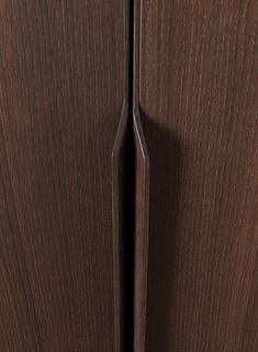 @misuraemme #wood