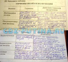 Гдз по русскому языку м.т. баранов, т.а лаженская, л.а тростенцова
