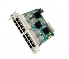 Juniper Compatible EX-SFP-FE20KT15R13 Bi-Directional SFP Transceiver