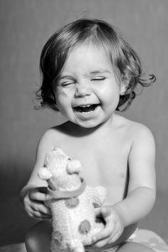 kinderfotografie -