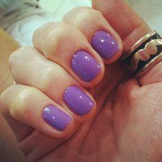 Descreva seu pin...Love this color!