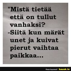 Helsinki, Funny Memes, Cards Against Humanity, Lol, Words, Quotes, Finland, Quotations, Qoutes