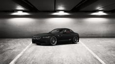 Checkout my tuning #BMW #Z4 2009 at 3DTuning #3dtuning #tuning