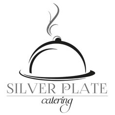 Catering service logo design: Sweet and Salted | L O G O ...