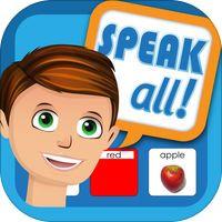 SPEAKall! by SPEAK MODalities LLC