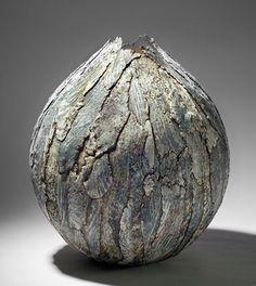 Jane Jermyn ceramics -