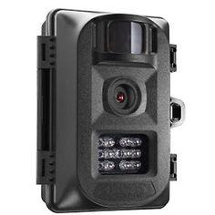 Game and Trail Cameras 52505: 63051,Primos Easy Cam Ir Led 5Mp Game Or Trail Camera Black BUY IT NOW ONLY: $47.24