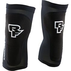 Race Face Charge Leg black Size XL leg protector *** Click on the image for additional details. This is an Amazon Affiliate links.
