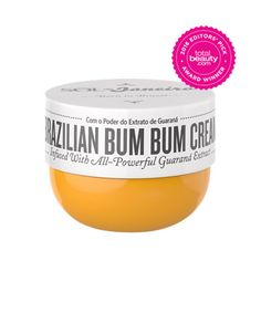 Blast dry skin, brittle nails and more skin concerns occurring from the neck down with these award-winning body products