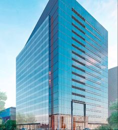 Mayor Walsh Heads to Innovation District for Fan Pier Office-Tower Groundbreaking #Boston #RealEstate