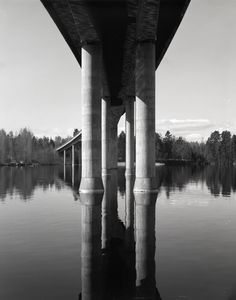 #Intrepid Camera #Fujinon 150mm #Fomapan 400 #Asikkala #Kalkkinen #Suomi #Finland