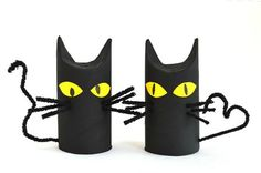 The 11 Best Halloween Crafts for Kids  Page 3 of 3  The Eleven Best