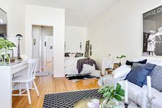 die besten 25 tumblr zimmer klein ideen auf pinterest chloe rose eine rose f r emily und. Black Bedroom Furniture Sets. Home Design Ideas