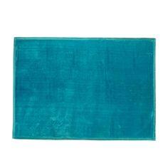 Tapis bleu 140x200cm Bleu - Rubico - Les tapis moyens - Tapis pour chambre et salon - Tapis - Décoration d'intérieur - Alinéa