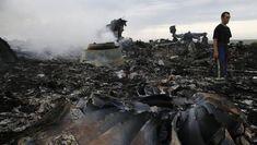 جنوبی ایران میں آسمان ایرلائنز کا طیارہ تباہ،66ہلاک