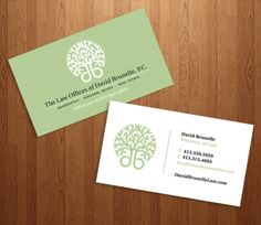 30 Best Business Cards Los Angeles Images Custom Business Cards