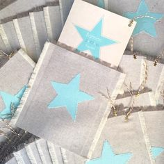 Star Baptism Themed Invitations by LuckyLuvEventsCo on Etsy Baptism Favors, Baptism Invitations, Invitation Cards, Making Out, Boho Chic, Envelope, Gift Wrapping, Stars, Prints