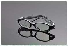*คำค้นหาที่นิยม : #แว่นเรแบนสีชมพู#แว่นกันแดดraybanผู้หญิง#วิธีเลือกแว่นตาให้เข้ากับใบหน้า#อาการเริ่มสายตาสั้น#วิธีการเลือกแว่นสายตา#ร้านซ่อมแว่นตา#กรอบแว่นสายตามือ1#เลนส์สายตาเปลี่ยนสี#แว่นสายตาสั้น100#เลนส์สายตาราคา    http://ok.xn--m3chb8axtc0dfc2nndva.com/ตัดแว่นราคา.html