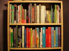 How to Find Books and Magazines to Sell on sold one magazine today for… - Selling Online, Selling On Ebay, Online Sales, Online Work, Starting A Book, Bookshelves Kids, Book Shelves, Bookcase, Book And Magazine