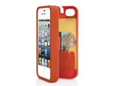 Eyn Products, Unique iPhone 4 Cases Comes in other colors too! I want one, I really want one
