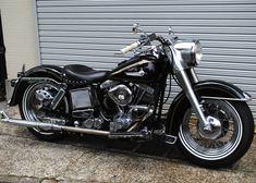 Harley Davidson News – Harley Davidson Bike Pics Harley Davidson Custom, Classic Harley Davidson, Harley Davidson Fatboy, Harley Davidson Street Glide, Harley Davidson Motorcycles, American Motorcycles, Vintage Motorcycles, Harley Bikes, Cool Bikes