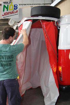 www.victoriamotorhomes.com.br : KOMBINET Motor Home Popular                                                                                                                                                     Mais