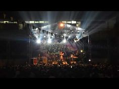 Aurel Hermansyah Konser Charity Night FITK UIN Jakarta 2017 1 - YouTube Jakarta, Charity, Night, Concert, Youtube, Concerts, Youtubers, Youtube Movies