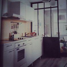 Ikea muddus klapptisch  IKEA Österreich, Inspiration, Küche, Unterschrank FYNDIG ...